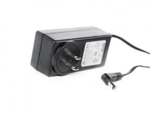 LUMIPOWER45/24-X | 45W, 24V Class 2 Power Supply