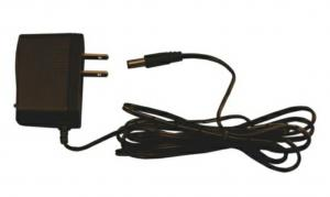 LLP6W12V - Power Supply