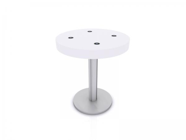 MOD-1468 Wireless Table without Graphic