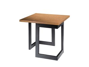 CESTFD-024 | Geo End Table
