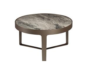 CEST-029 Thira Seating Table