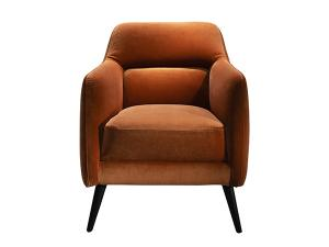 Valencia Chair-- Trade Show Furniture Rental