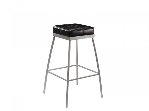 CEBS-021 | Apex Barstool -- Trade Show Furniture Rental