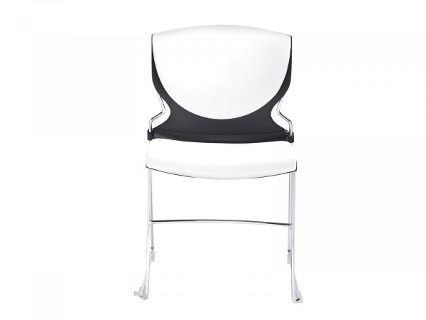CEGS-003 | Berlin Chair -- Trade Show Rental