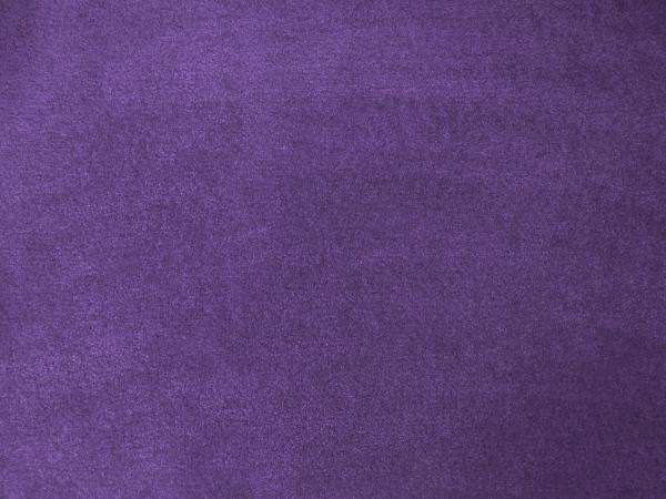 10' Advantage 16 Trade Show and Event Carpeting | Purple