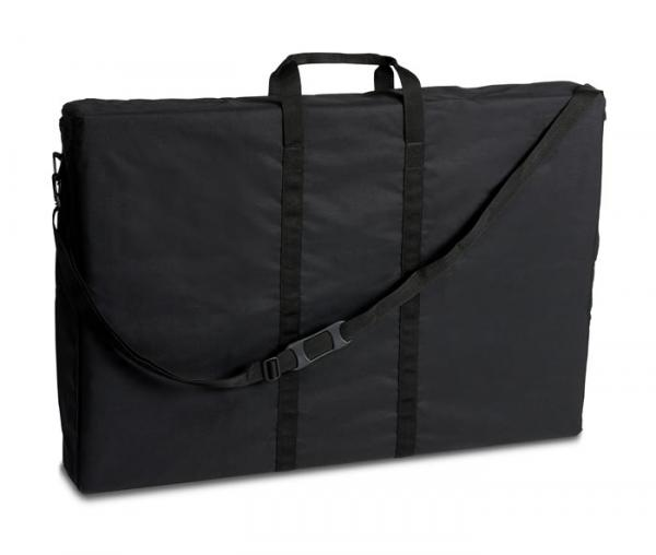 "DI-920 Nylon Carry Case with Shoulder Strap (38.5"" W x 6"" D x 26"" H)"