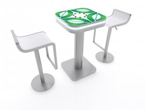 REFD-710 Small Charging Table